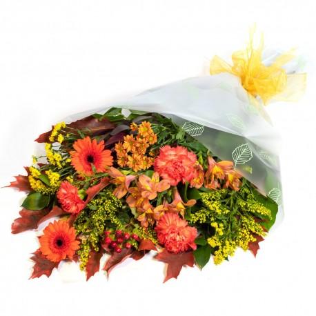 Autumn Gift